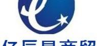 福建汉嘉电气设备有限公司