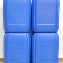 厂家供应ZK-816锰系无镍磷化液 锰盐磷化 无镍磷化 紧固件磷化