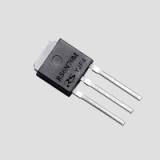 超高压MOSFET出售TO-220F高压MOS直插三极管电源变频MOS管场效应管厂家