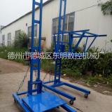 气动铁皮剪刀 风管电动合缝机 吊装风管升降机 气动风管合缝机厂家