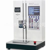 供应日本JISC进口MAX系列全自动万能荷重试验机-中国总代理13926814500