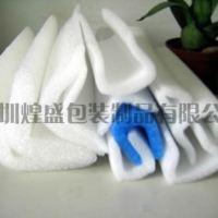 珍珠棉护角、深圳优质珍珠棉管材批发、深圳珍珠棉护角价格