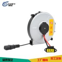 YSH-1025-3C-充电款
