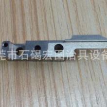 供应优质精密机用刀片 厂家直销自动化切割刀片