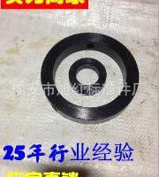 厂家直销 GB884螺钉锁紧挡圈 锁紧挡圈 锁紧垫圈 锁紧挡圈