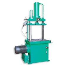 供应液压机,油压机,拉伸机等液压机械设备