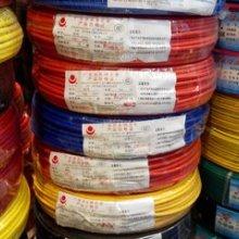 佛山市高价回收电线电缆公司 广州电缆回收公司 珠海电线上门回收价图片