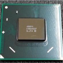BD82NM70 SLJTA 集成电路IC 回收