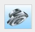 自锁螺母LK图片