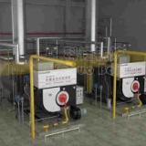 科诺锅炉,锅炉安装在哪买到公司,工业锅炉产品及服务专业到位供应 质保价廉承压锅炉