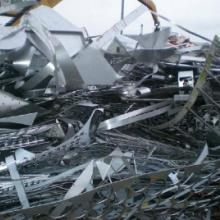 佛山废镍废钛回收公司 广州废镍上门回收电话 东莞废钛304不锈钢上门回收价格