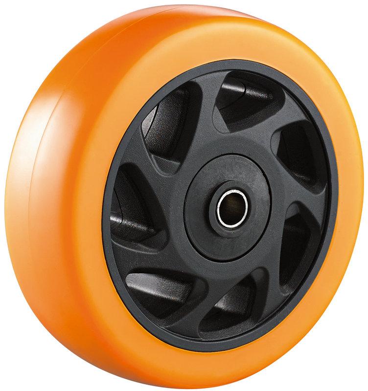 中型单轮图片/中型单轮样板图 (1)