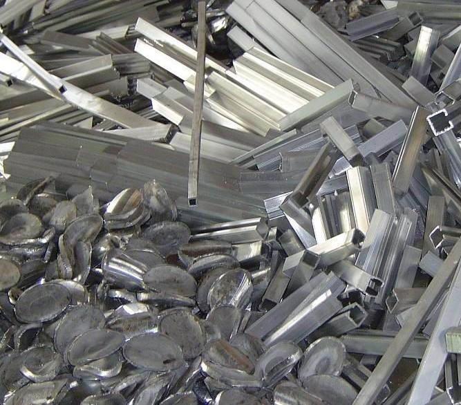 佛山废铝回收 三水废铝收购价格 丹灶废铝回收厂家 顺德废铝回收报价