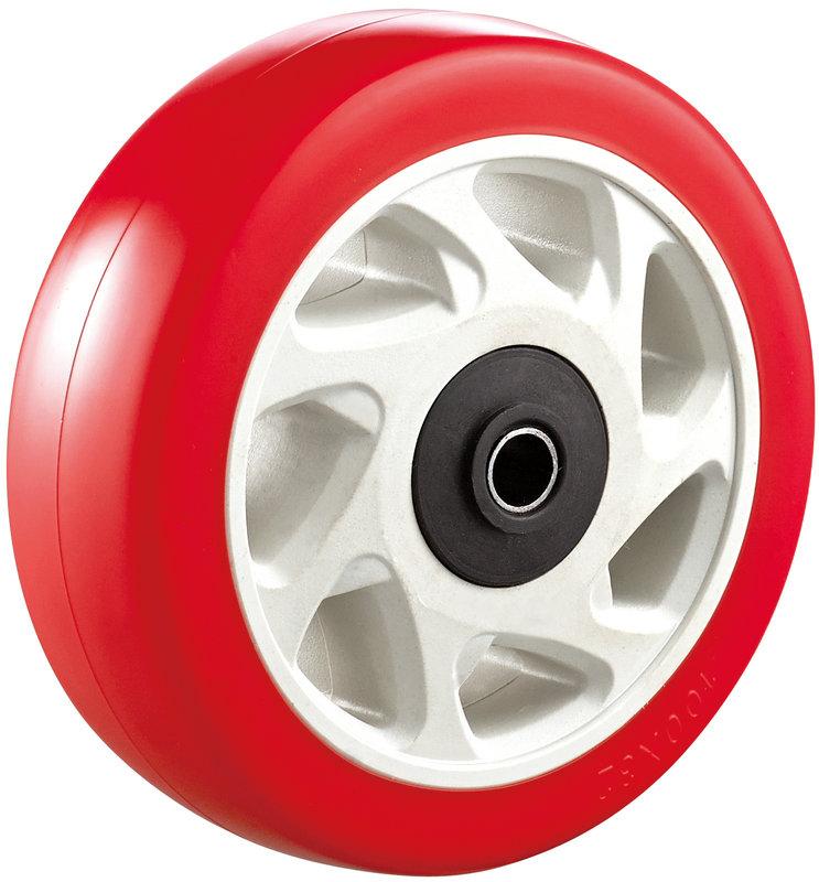 中型单轮图片/中型单轮样板图 (2)