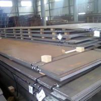 10mm钢板优质10mm钢板工厂聊城10mm钢板工厂聊城10mm钢板制造商