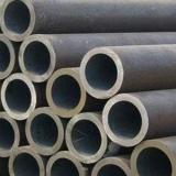 P11无缝钢管 P22无缝钢管 T22无缝钢管 液压系统用精密钢管