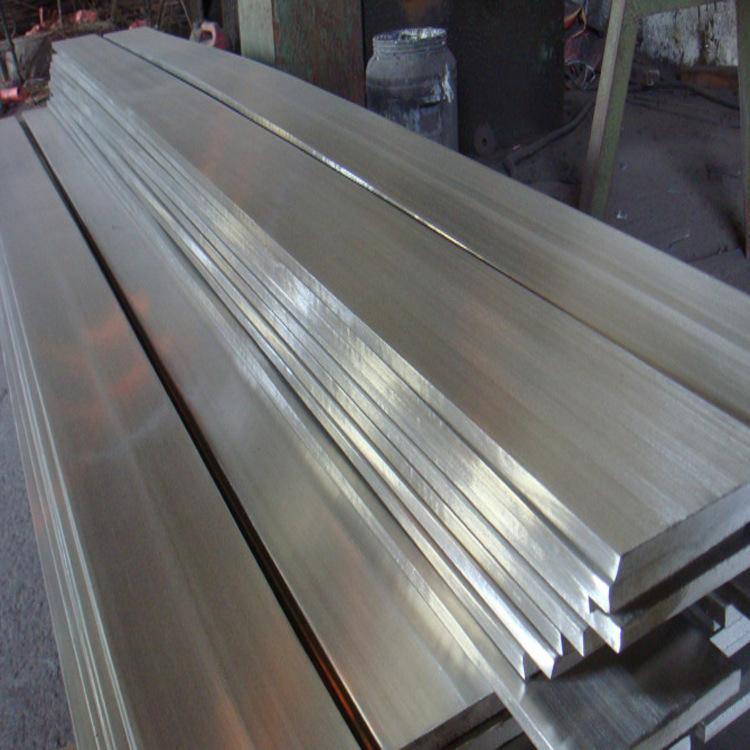 供应40 U20402优质碳素结构钢