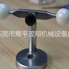 三坐标陶瓷球厂家供应 三次元陶瓷标准球校正球.鸿茂精密量仪