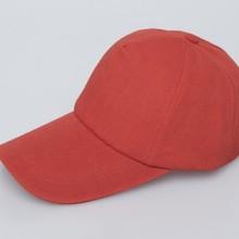 云南广告帽子定做-昆明玉溪广告帽子定做-昆明昭通广告帽子定做批发