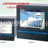 CHINO千野无纸记录仪KR2S6P-NOA