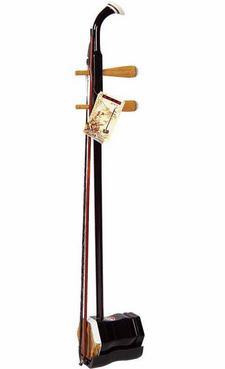 小学音乐乐器 小学音乐教室配置清单 民族乐器 西洋乐乐器 打击乐器 深圳星河教学用品批发供应