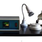 供应高分子材料熔点测试仪