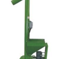 鸿业兴机械专业生产直销不锈钢螺旋上料机、A3铁螺旋上料机'