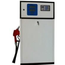 深圳中邦供应犀牛XN-FB220柴油加油机 生产甲醇加油机 汽油防爆加油机厂 汽油加油机