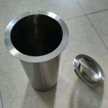 供应304不锈钢嵌入式台面垃圾桶、圆形收纳桶,厨房清洁筒厂家批发批发