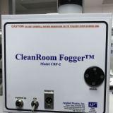 美国AP烟雾发生器CRF-2