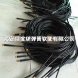 专业生送丝软管厂家 扁钢丝送丝软管 纵骨焊接送丝管等