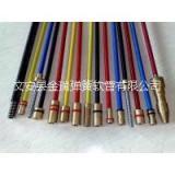 供应82B送丝软管  72A送丝管  龙门焊,悬臂焊,电渣焊等 宾采尔送丝管