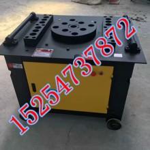 供应GW60钢筋弯曲机 济宁钢筋弯曲机厂家直供质量三包
