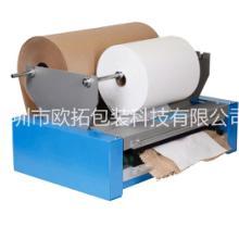 蜂窝缓冲纸 3D蜂巢纸 模切牛皮纸包装厂家