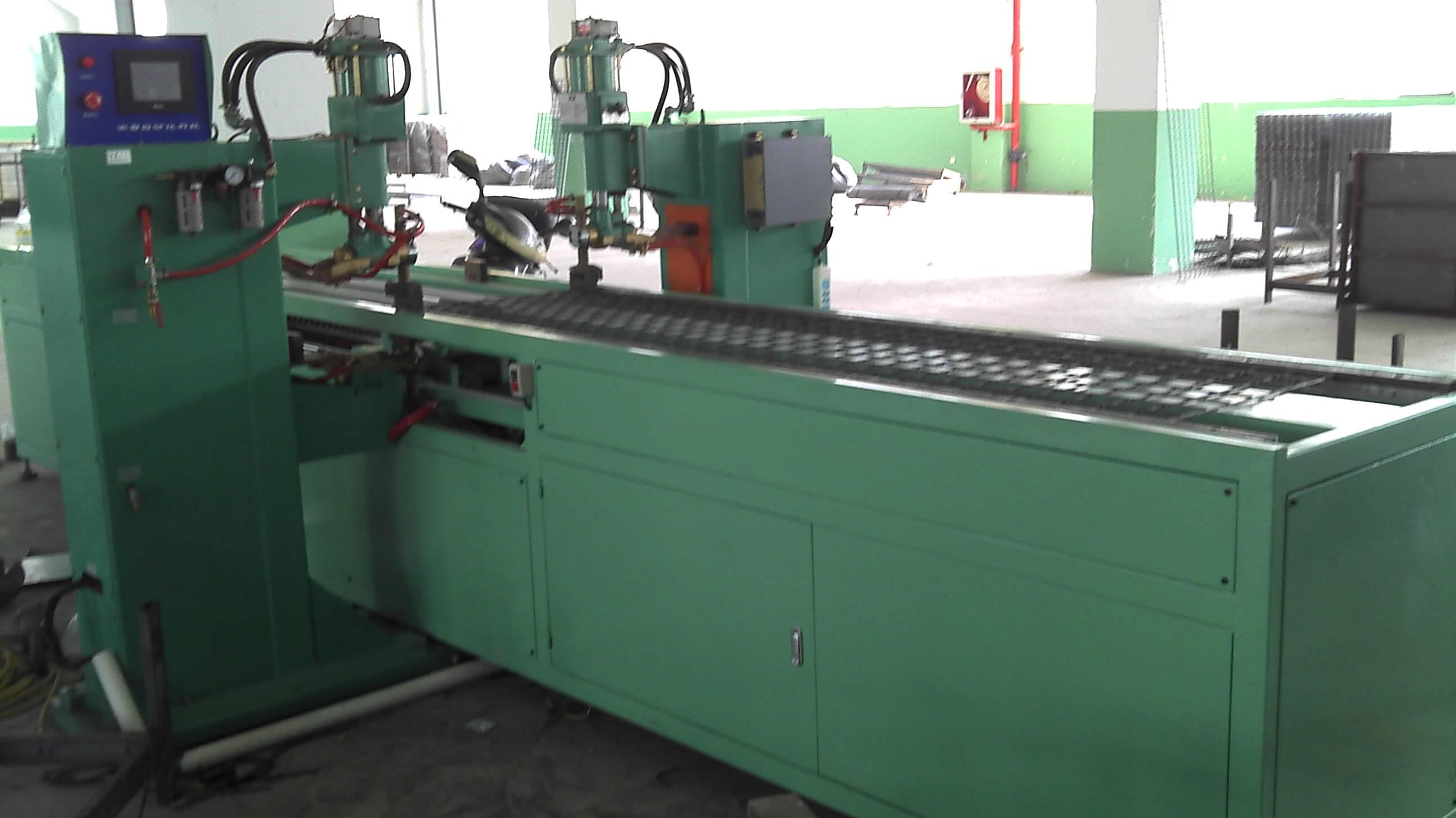 江苏超声波焊接设备报价|江苏塑料焊接设备报价|江苏焊接设备厂家 焊接厂家