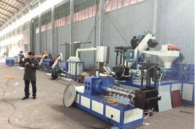 塑料吹膜机、东莞塑料吹膜机生产厂家、广东塑料吹膜机价格