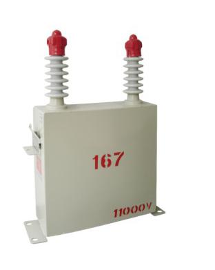 原装进口韩国三和TAF-T115200S06R单相电容器
