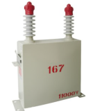 原装进口三和TAF-T65200S3R电容 进口TAF-T65200S3R
