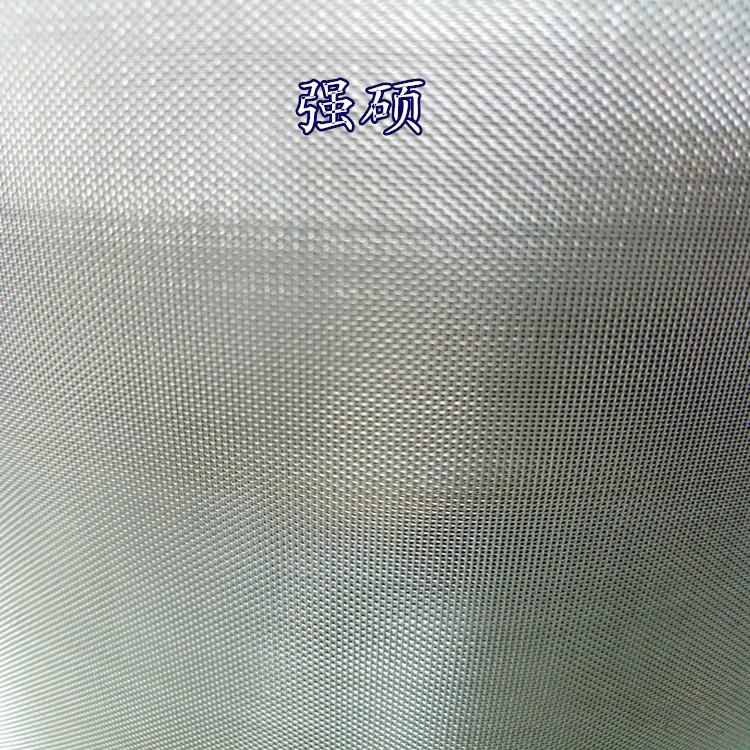 不锈钢筛网 40目不锈钢筛网 304不锈钢筛网 现货直销 质优价廉