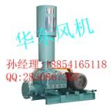 华东蒸汽压缩机, 华东蒸汽压缩机,质量可靠。