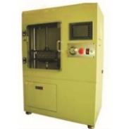 刀型熔断器拔出力试验装置图片
