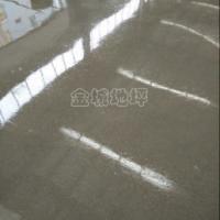 旧地面翻新 使用哪种地坪产品好?混凝土密封固化剂地坪