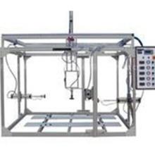 供应低压计量箱耐扭力静载试验装置