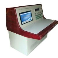 供应智能电能表负荷开关检测试验装置