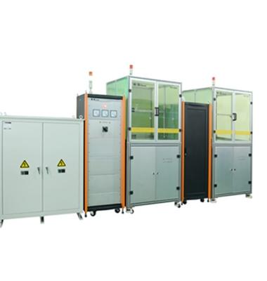短时电流耐受测试系统图片/短时电流耐受测试系统样板图 (1)
