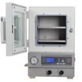 Delta电池高海拔低压试验箱