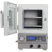 低气压试验箱 高空低压模拟试验机价格表