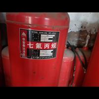上海消防器材回收价格北京灭火器回收天津灭火器回收