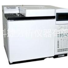 环保检测用气相色  生物化学气相色谱仪 食品工业用气相色谱仪