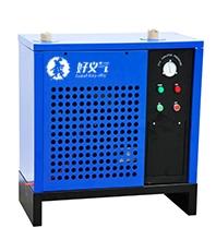 冷冻式干燥机HYQ-20A厂家 冷冻式干燥机HYQ-20A供货商批发
